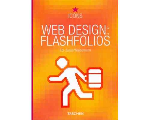 Web Design: Flashfolios